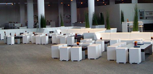 brosen kocht kuenzelsau schwaebisch hall firmenevent catering