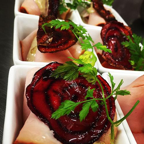 brosen kocht rote beete in duesseldorf
